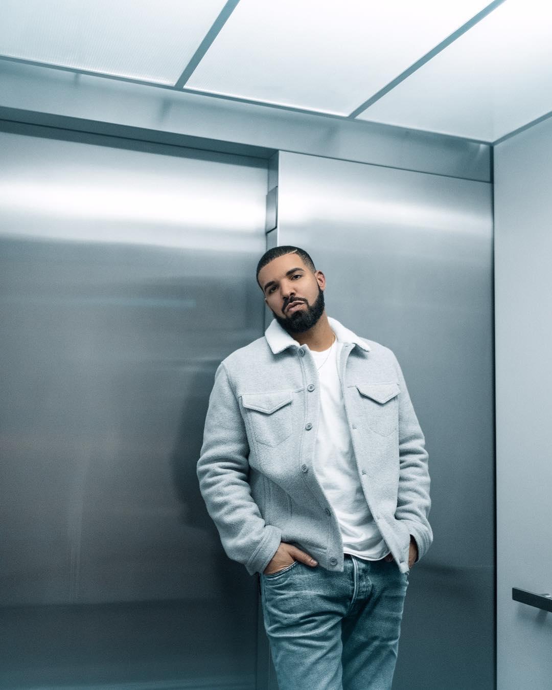 Drake – Pistols, Drake, Pistols, mp3, download, mp3 download, cdq, 320kbps, audiomack, dopefile, datafilehost, toxicwap, fakaza