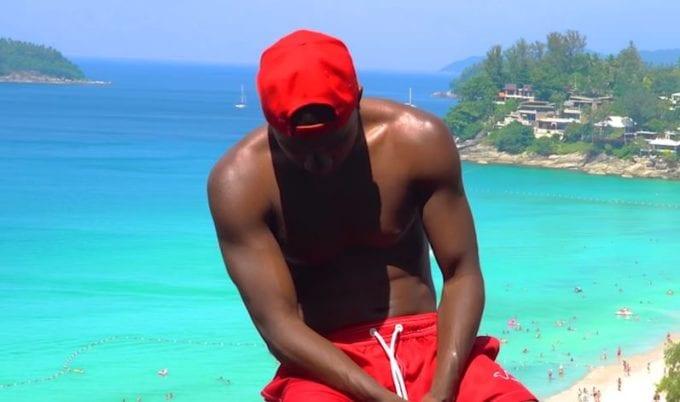 DOWNLOAD Hopsin – Simon Says Freestyle – ZAMUSIC