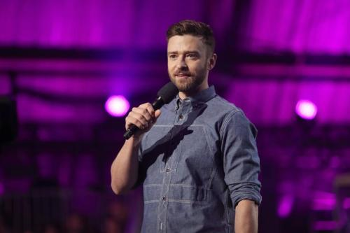 "Justin Timberlake, Announces, New Album, ""Man Of The Woods"", mp3, download, mp3 download, cdq, 320kbps, audiomack, dopefile, datafilehost, toxicwap, fakaza zip, alac, zippy, album"