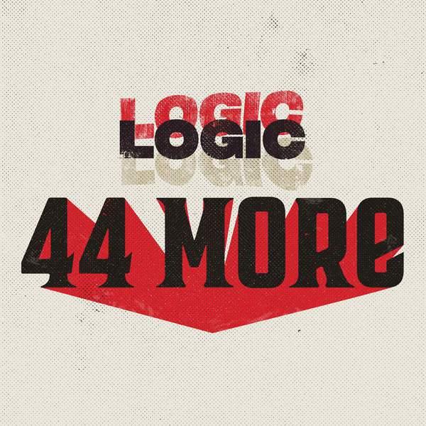 Logic 44 More CDQ