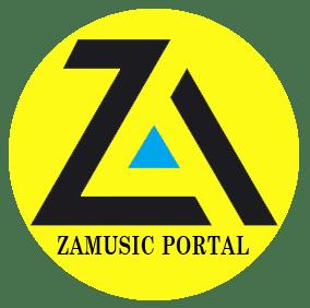 LATEST GOSPEL SONGS & ALBUMS DOWNLOAD ON ZAMUSIC