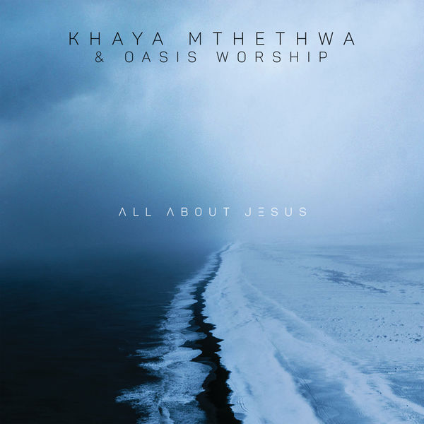 DOWNLOAD Khaya Mthethwa – This Is Why – ZAMUSIC