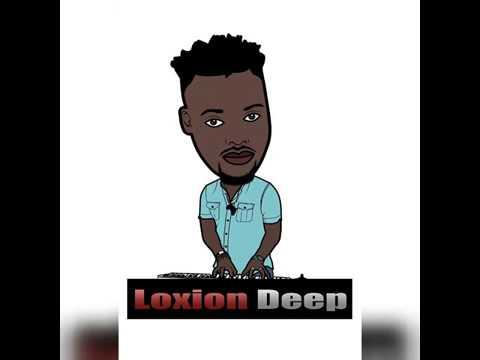 DOWNLOAD Loxion Deep - Amapiano 2018 SA House Guest Mix