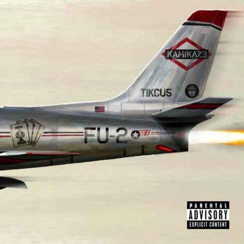 Eminem, Kamikaze, download ,zip, zippyshare, fakaza, EP, datafilehost, album, Hiphop