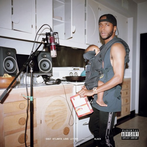 6LACK, East Atlanta Love Letter, download ,zip, zippyshare, fakaza, EP, datafilehost, album, Hiphop, Hip hop music, Hip Hop Songs, Hip Hop Mix, Hip Hop, Rap, Rap Music
