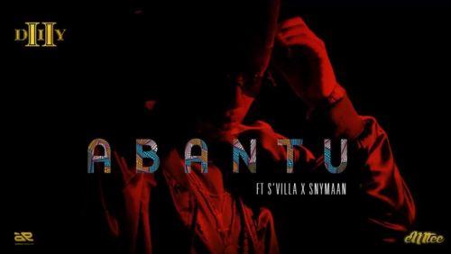 www.zamob.co.za/music download hip hop
