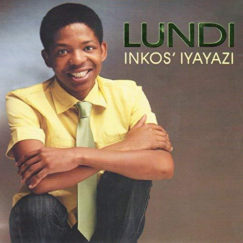 DOWNLOAD ALBUM: Lundi - Inkos' Iyayazi – ZAMUSIC