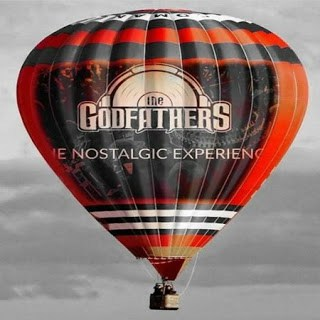 DOWNLOAD The Godfathers Of Deep House SA – The Fourth Note