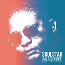 DOWNLOAD SoulStar - I Can Feel It (feat  Tumi) – ZAMUSIC