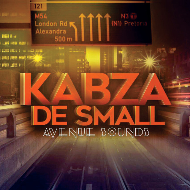 Kabza De Small, Avenue Sounds, download ,zip, zippyshare, fakaza, EP, datafilehost, album, Afro House 2018, Afro House Mix, Afro House Music, House Music