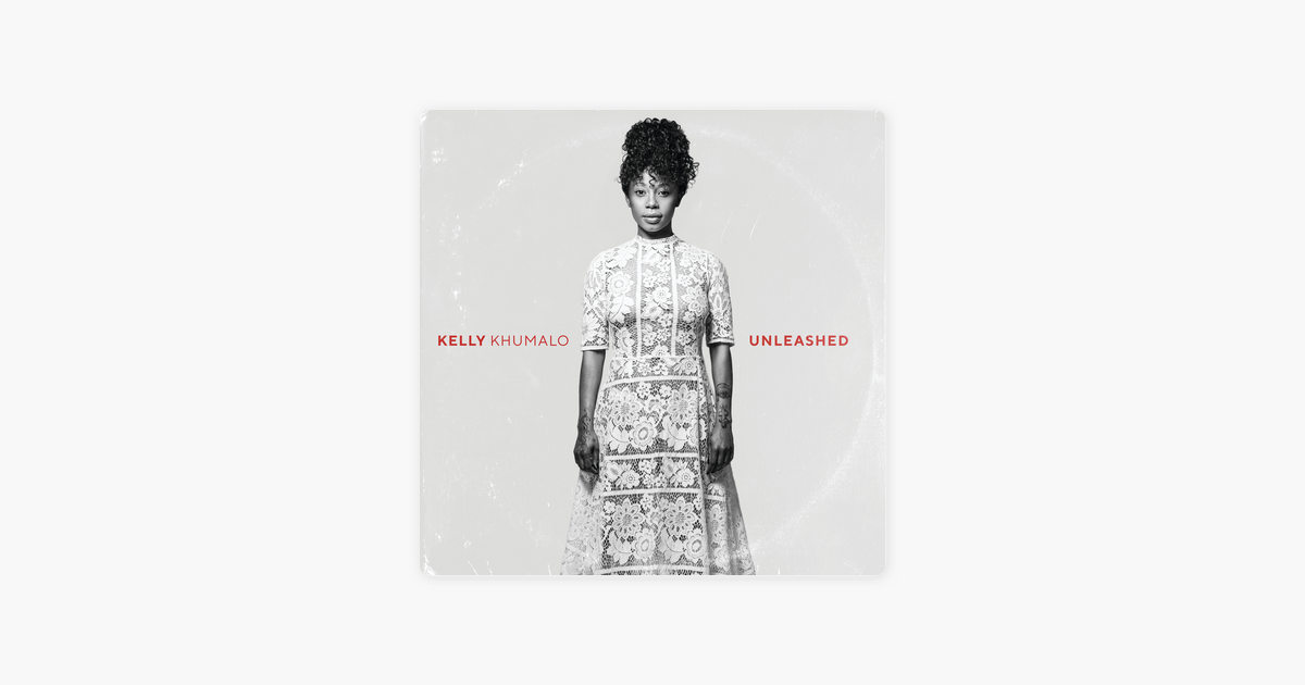 kelly khumalo makhelwane free mp3