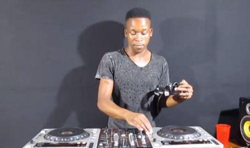 DOWNLOAD Kabza De Small – AMAPIANO LIVE MIX – ZAMUSIC