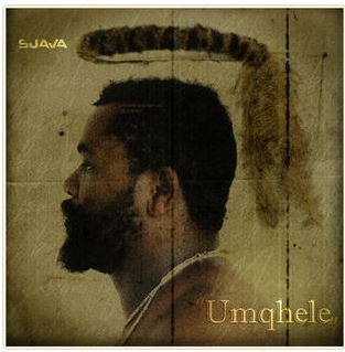 DOWNLOAD Sjava – Umama – ZAMUSIC