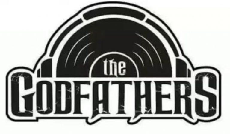 DOWNLOAD The Godfathers Of Deep House SA - Broken Saxophone