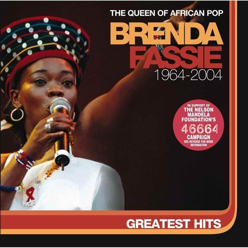 DOWNLOAD Brenda Fassie - Boipatong – ZAMUSIC
