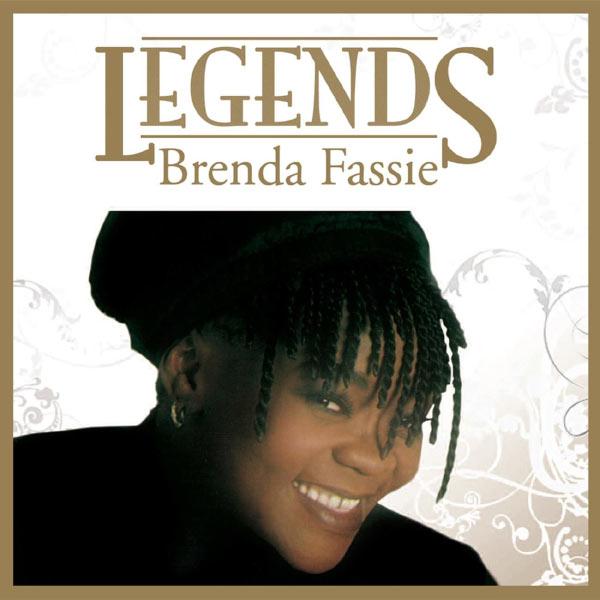 DOWNLOAD Brenda Fassie - Ntsware - Ndibambe – ZAMUSIC