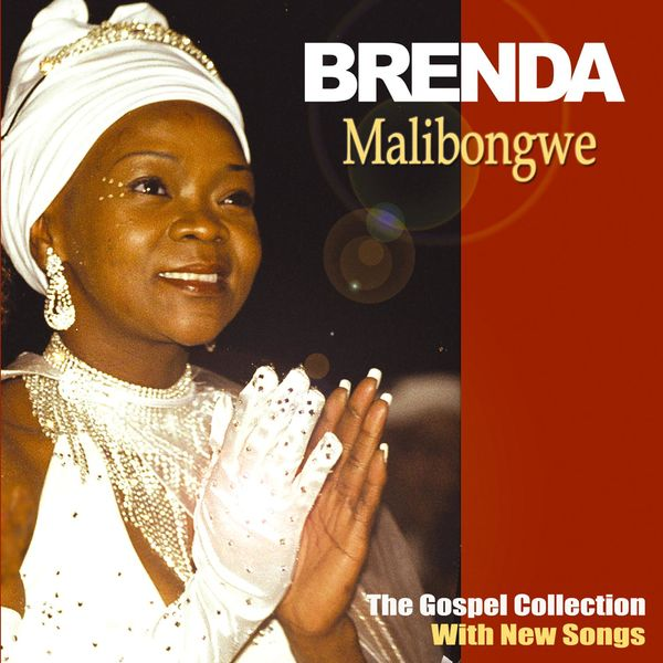 DOWNLOAD Brenda Fassie - Kenang Bohle – ZAMUSIC