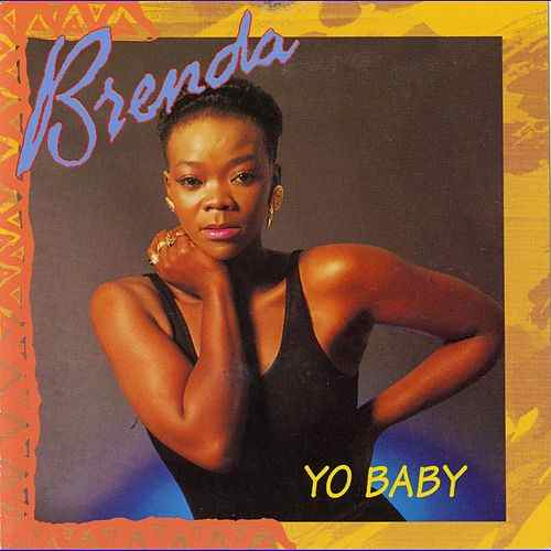 DOWNLOAD Brenda Fassie - Yo Baby – ZAMUSIC