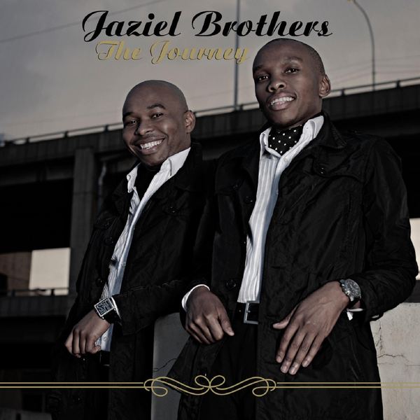 woza jaziel brothers free mp3