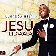 DOWNLOAD Lusanda Beja - Ndawoyam Yokuzimela – ZAMUSIC