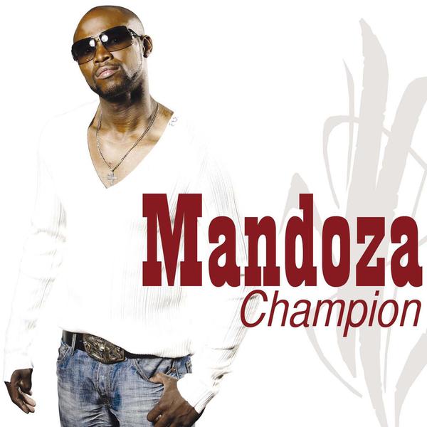 Mandoza Nkalakatha Mp3 Fakaza {Heart Designs}