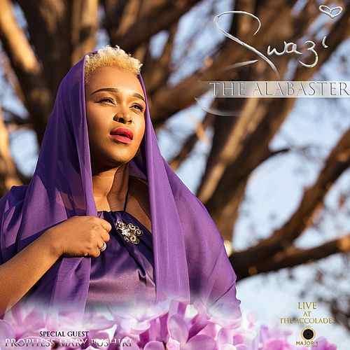 DOWNLOAD Swazi - I Just Want You – ZAMUSIC