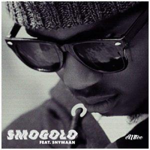 Emtee, Smogolo, Snymaan, mp3, download, datafilehost, fakaza, Hiphop, Hip hop music, Hip Hop Songs, Hip Hop Mix, Hip Hop, Rap, Rap Music