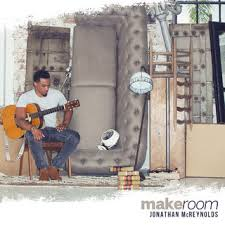 Download Travis Greene Songs, Albums & Mixtapes On Zamusic