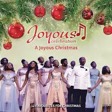 DOWNLOAD Joyous Celebration - Jesu Joy (Live) – ZAMUSIC