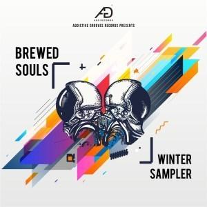 Brewed Souls, Winter Sampler, download ,zip, zippyshare, fakaza, EP, datafilehost, album, Deep House Mix, Deep House, Deep House Music, Deep Tech, Afro Deep Tech, House Music