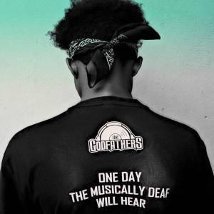 Buddynice, 14K Appreciation Mix, Redemial Sounds), mp3, download, datafilehost, fakaza, Afro House, Afro House 2019, Afro House Mix, Afro House Music, Afro Tech, House Music