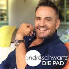 DOWNLOAD Andre Schwartz - Roep My – ZAMUSIC