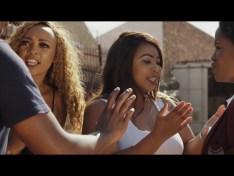 DOWNLOAD VIDEO: Nomcebo - Imizamo Yami ft Bongo Beats – ZAMUSIC