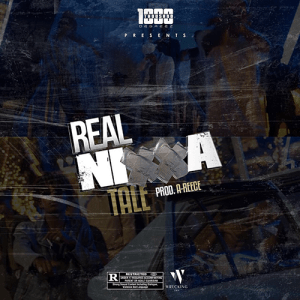 A-Reece – A Real Nigga Tale Ft. 1000 Degreez, A-Reece, A Real Nigga Tale, 1000 Degreez, mp3, download, mp3 download, cdq, 320kbps, audiomack, dopefile, datafilehost, toxicwap, fakaza, mp3goo