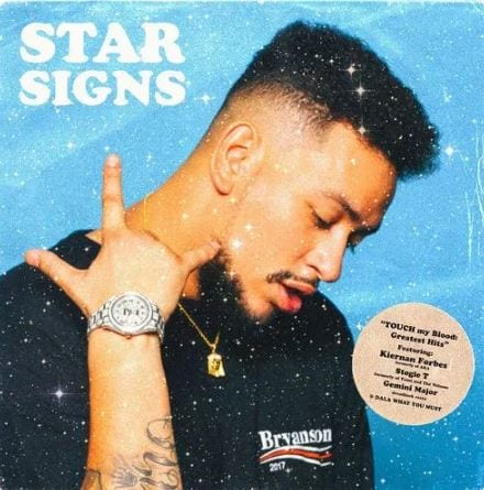 AKA – Star Signs Ft. Stogie T, AKA, Star Signs, Stogie T, mp3, download, mp3 download, cdq, 320kbps, audiomack, dopefile, datafilehost, toxicwap, fakaza, mp3goo