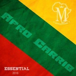 Afro Carrib – Get Up (Drum Beat Mix), Afro Carrib, Get Up, Drum Beat Mix, mp3, download, mp3 download, cdq, 320kbps, audiomack, dopefile, datafilehost, toxicwap, fakaza, mp3goo