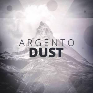 Blomzit Avenue & Argento Dust – MH370, Blomzit Avenue, Argento Dust, MH370, mp3, download, mp3 download, cdq, 320kbps, audiomack, dopefile, datafilehost, toxicwap, fakaza, mp3goo