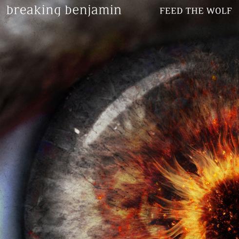 Breaking Benjamin – Feed the Wolf, Breaking Benjamin, Feed the Wolf, mp3, download, mp3 download, cdq, 320kbps, audiomack, dopefile, datafilehost, toxicwap, fakaza, mp3goo