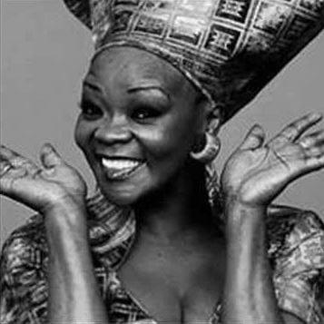 Brenda Fassie – Kuyoze Kuyovalwa, Brenda Fassie, Kuyoze Kuyovalwa, mp3, download, mp3 download, cdq, 320kbps, audiomack, dopefile, datafilehost, toxicwap, fakaza, mp3goo