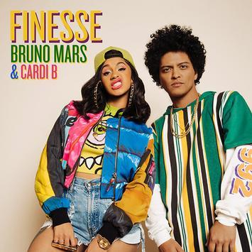 Bruno Mars – Finesse (Remix) Ft. Cardi B, Bruno Mars, Finesse ,Remix, Cardi B, mp3, download, mp3 download, cdq, 320kbps, audiomack, dopefile, datafilehost, toxicwap, fakaza