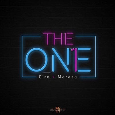 C'Ro – The One Ft. Maraza, C'Ro, The One, Maraza, mp3, download, mp3 download, cdq, 320kbps, audiomack, dopefile, datafilehost, toxicwap, fakaza, mp3goo