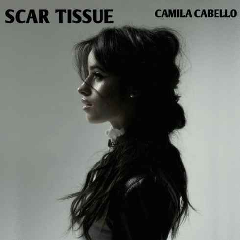 CAMILA CABELLO – SCAR TISSUE, CAMILA CABELLO, SCAR TISSUE, mp3, download, mp3 download, cdq, 320kbps, audiomack, dopefile, datafilehost, toxicwap, fakaza