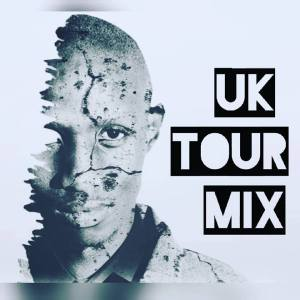 DOWNLOAD Caiiro – UK Tour Mix 2018 – ZAMUSIC