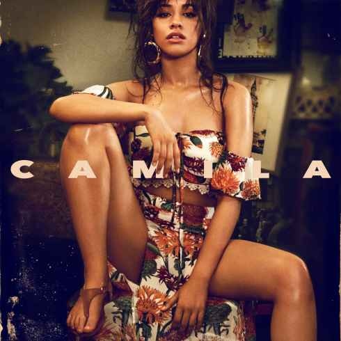 Camila Cabello, Camila, FULL ALBUM, mp3, download, mp3 download, cdq, 320kbps, audiomack, dopefile, datafilehost, toxicwap, fakaza zip, alac, zippy, album, descarger, gratis, telecharger, baixer, EP, rar, torrent, sh
