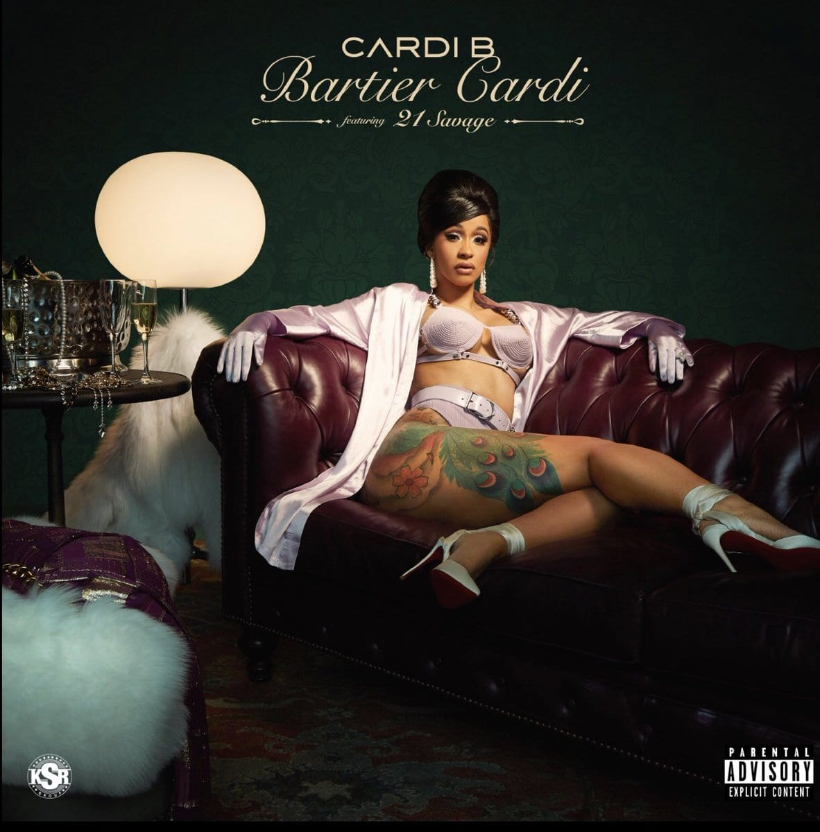 Cardi B – Bartier Cardi Ft 21 Savage, Cardi B, Bartier Cardi, 21 Savage, mp3, download, mp3 download, cdq, 320kbps, audiomack, dopefile, datafilehost, toxicwap, fakaza