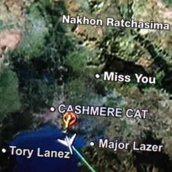 Cashmere Cat – Miss You Ft. Major Lazer & Tory Lanez, Cashmere Cat, Miss You, Major Lazer, Tory Lanez, mp3, download, mp3 download, cdq, 320kbps, audiomack, dopefile, datafilehost, toxicwap, fakaza, mp3goo,