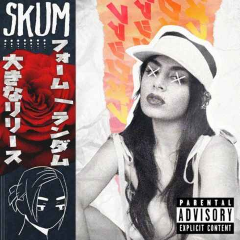 Charlie XCX – After The Afterparty (Rando & SKUM Remix), Charlie XCX, After The Afterparty, Rando, SKUM, Remix, mp3, download, mp3 download, cdq, 320kbps, audiomack, dopefile, datafilehost, toxicwap, fakaza, mp3goo