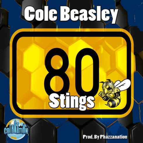 Cole Beasley – 80 Stings, Cole Beasley, 80 Stings, mp3, download, mp3 download, cdq, 320kbps, audiomack, dopefile, datafilehost, toxicwap, fakaza