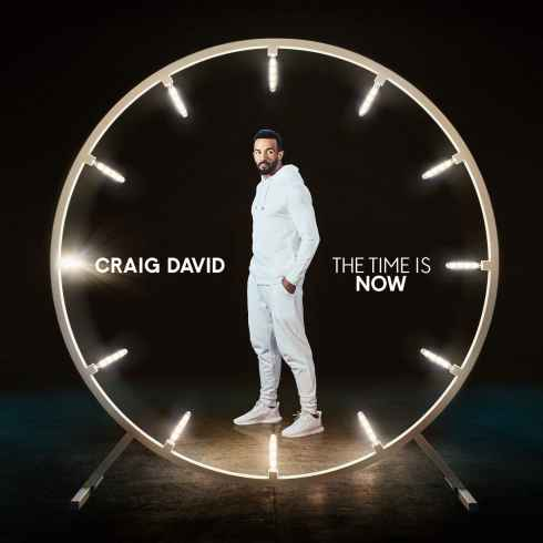 Craig David – Live in the Moment (feat. GoldLink), Craig David, Live in the Moment, GoldLink, mp3, download, mp3 download, cdq, 320kbps, audiomack, dopefile, datafilehost, toxicwap, fakaza, mp3goo