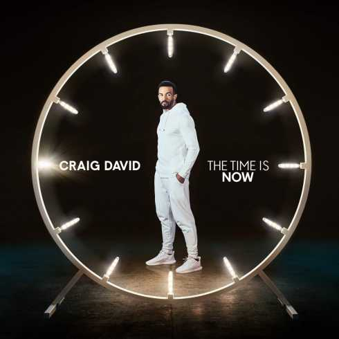 Craig David – The Time Is Now (Deluxe Edition) [ALBUM], Craig David, The Time Is Now ,Deluxe Edition, ALBUM, download, cdq, 320kbps, audiomack, dopefile, datafilehost, toxicwap, fakaza, mp3goo, zip, alac, zippy, album, descarger, gratis, telecharger, baixer